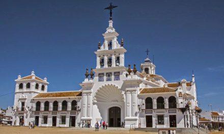 Qué ver en El Rocío, Huelva