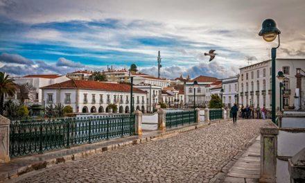 Qué ver en Tavira, la ciudad con más encanto del Algarve