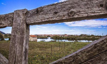 Qué ver y hacer en Noja, Cantabria