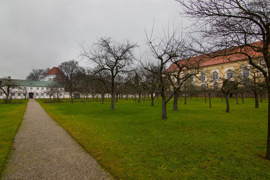 Dachau, Alemania