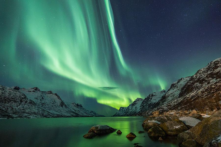 20 consejos para viajar a Islandia