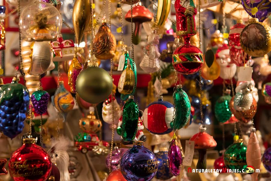 Navidad en Vila Real de Santo António, Algarve