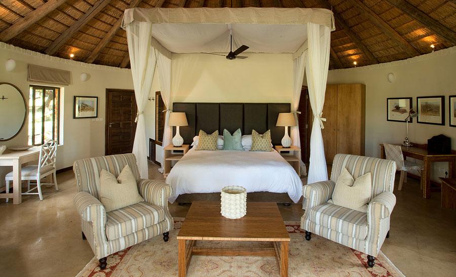 Lilayi Lodge, Lusaka, Zambia