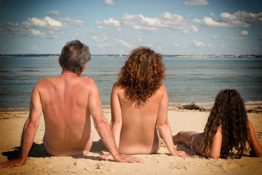 Isla Desierta, Algarve