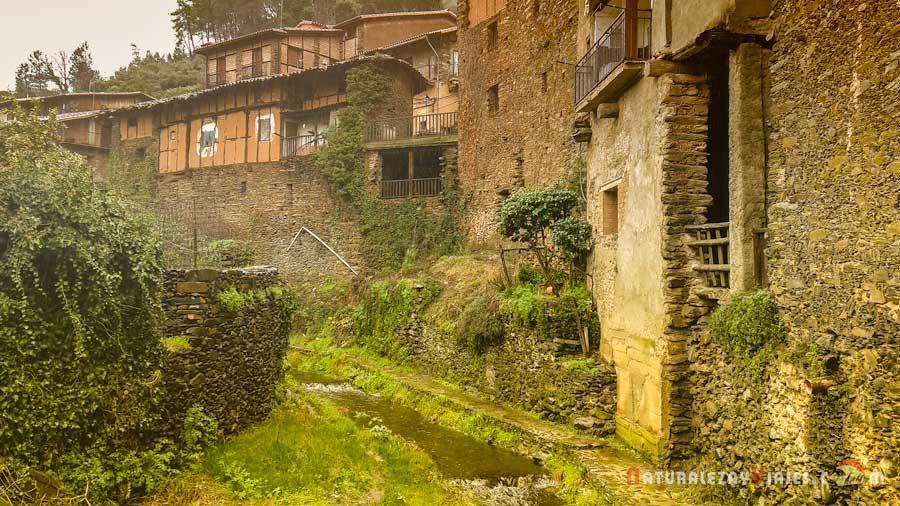 Robledillo de Gata, Cáceres