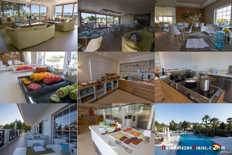 Martinhal Quinta do Lago, Algarve
