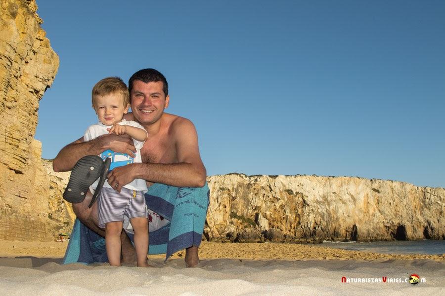 Martinhal Sagres, Algarve
