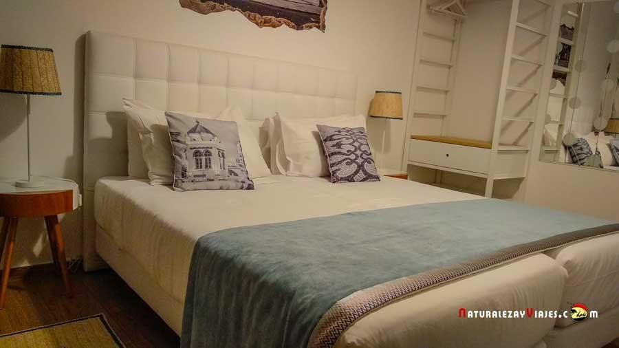 Loulé Coreto Guesthouse