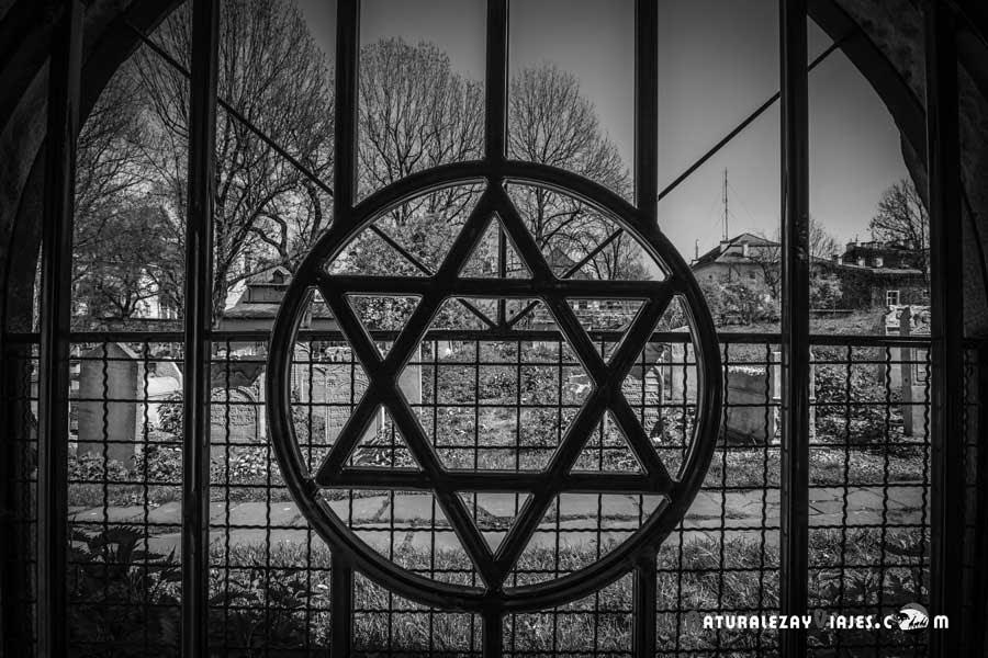Qué ver en Kazimierz, el barrio judio de Cracovia
