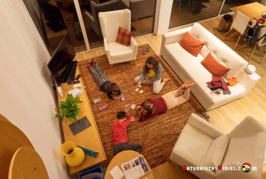 Martinhal Cascais, Portugal; alojamiento para familias viajeras