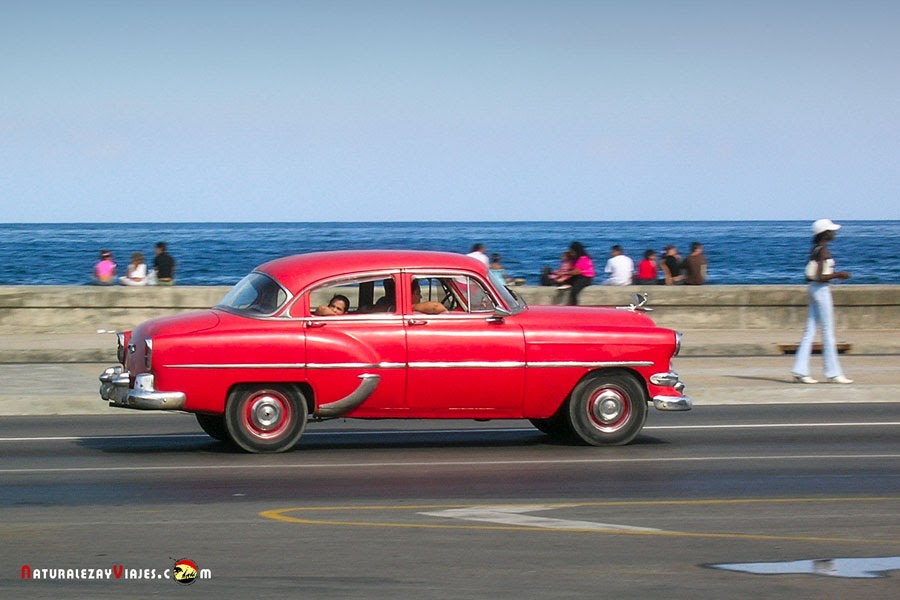 Qué visitar en La Habana, Cuba