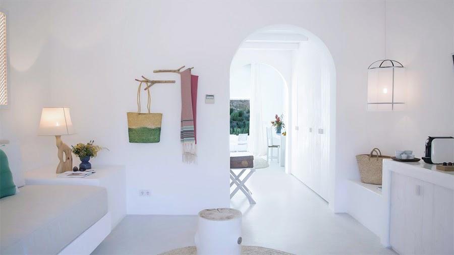 Escapada romántica Algarve