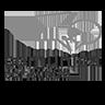 Logo Comunica por Cuatro