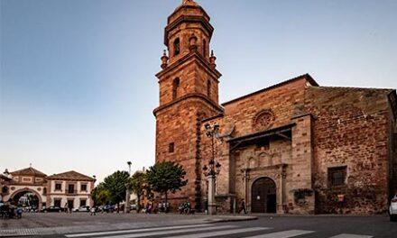Qué visitar en Andújar