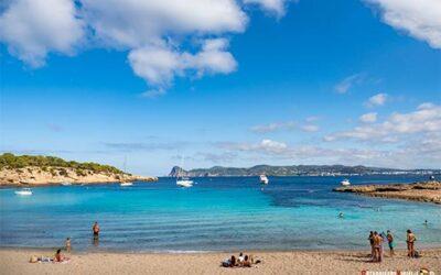 Qué ver en Ibiza. 10 lugares imprescindibles