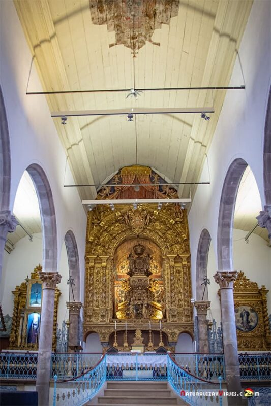 Santa Casa da Miserícordia, Tavira, Algarve