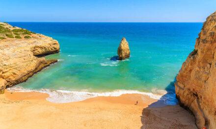 Qué ver y hacer en el Algarve, Portugal