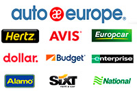 auto-europe-coches-alquiler