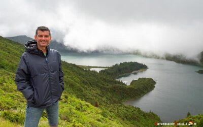 Qué ver en São Miguel, Islas Azores